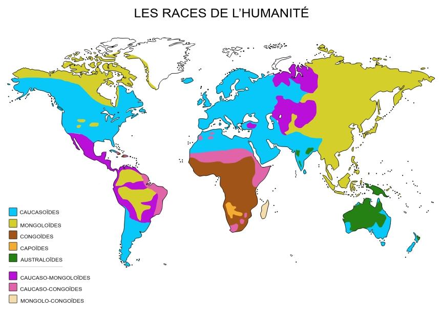 1488302706-h2l-vs-carte-races-aujourd-hui