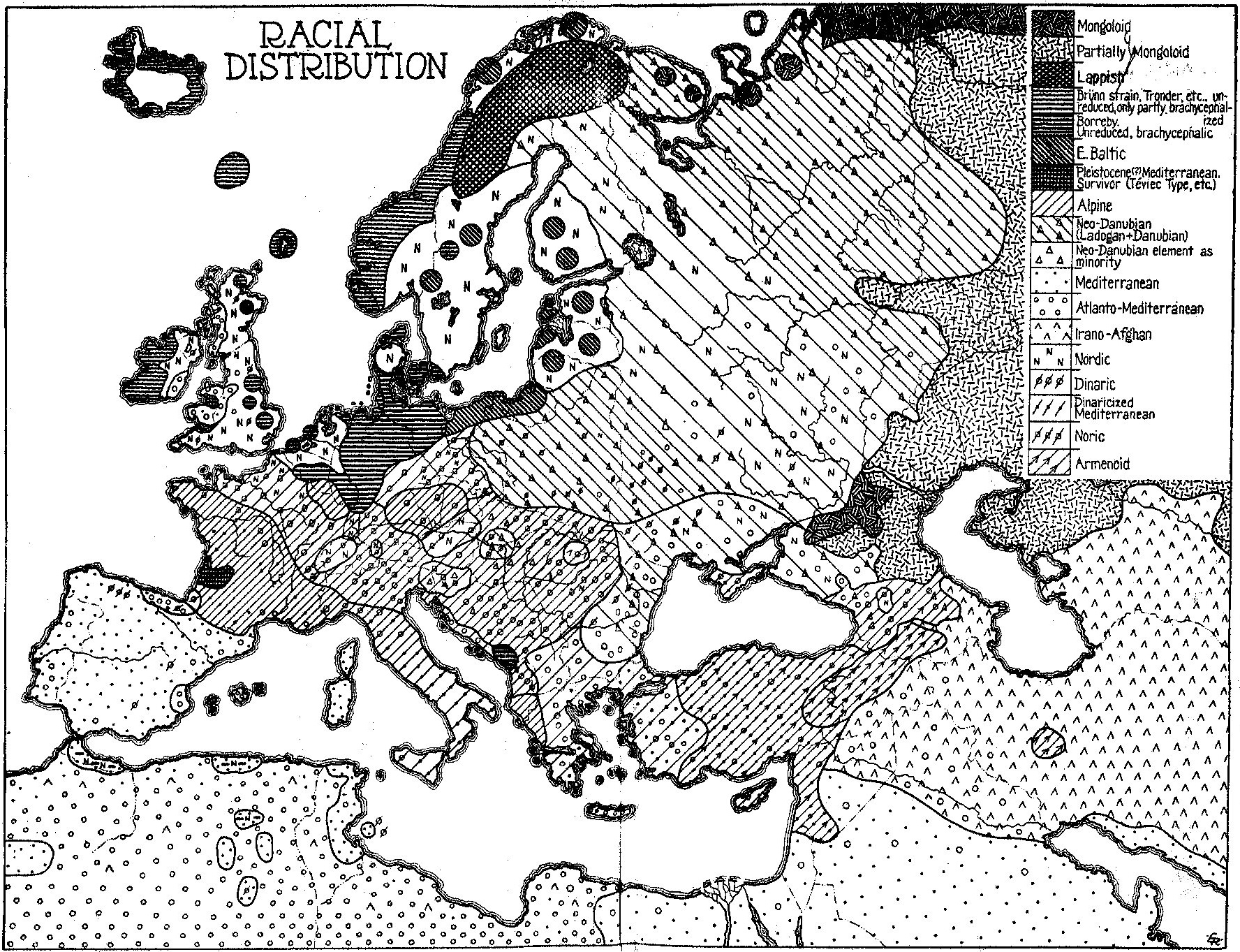 coon_carleton_stevens_the_races_of_europe