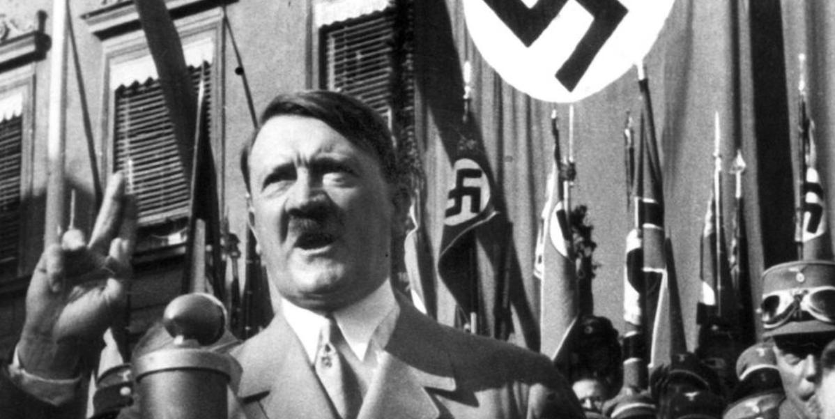 Hitler était socialiste
